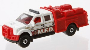 FordF550SuperDuty_Y0863_MB817