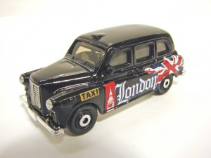 London-Taxi-front