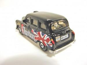 London-Taxi-rear