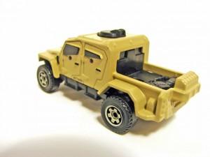 MXT-rear