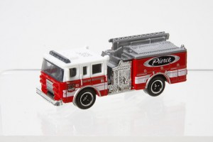 PierceDashFireEngine_Y0854_MB755