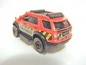 explorer-rear