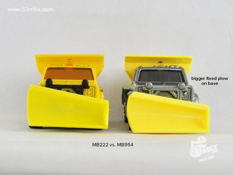 mb-222 vs mb-954 -02