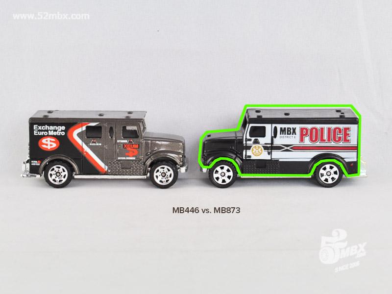 mb-446 vs mb-873 -01