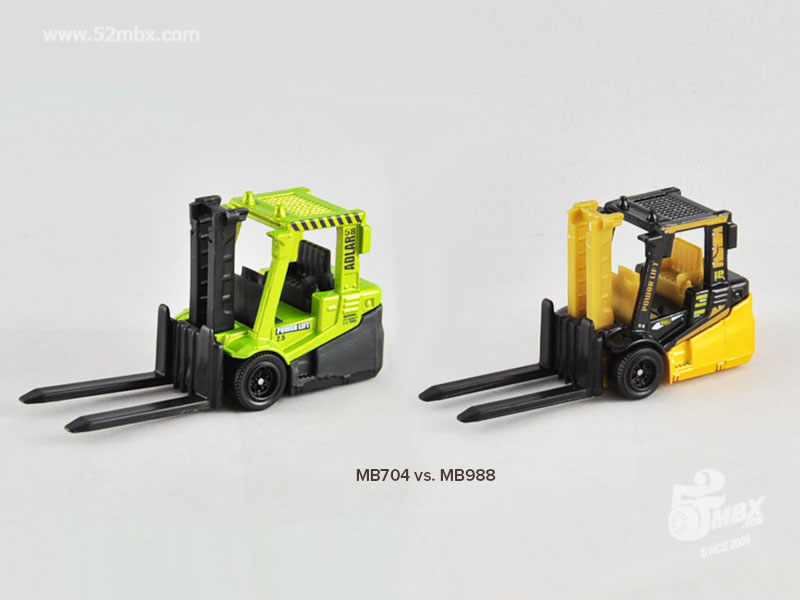 mb-704-vs-mb-988 - 01