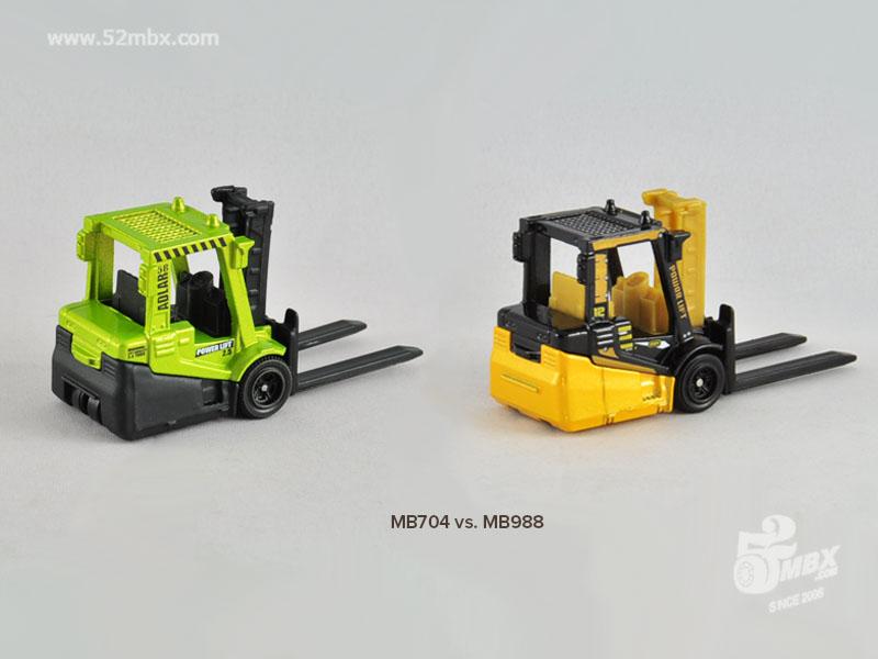 mb-704-vs-mb-988 - 02