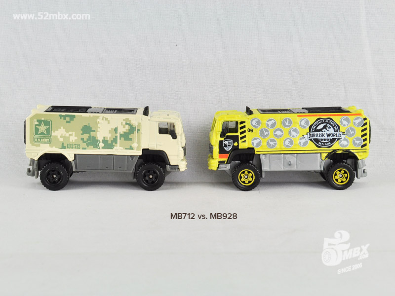 mb-712 vs mb-928 -01