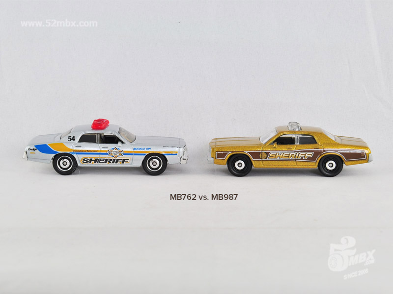 mb-762 vs mb-987 -01