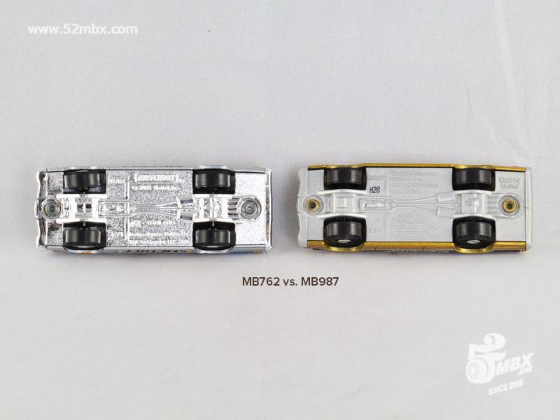 mb-762 vs mb-987 -02