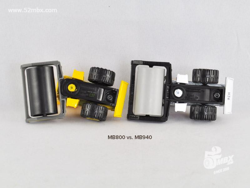mb-800 vs mb-940 -02