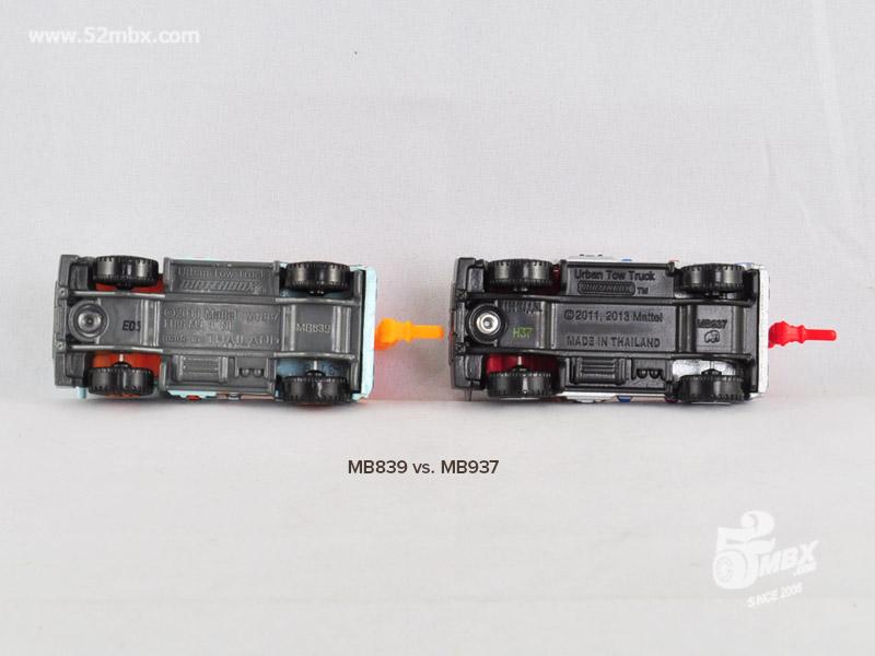 mb-839 vs mb-937 -04