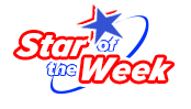 star_of_the_week_banner_2016-31