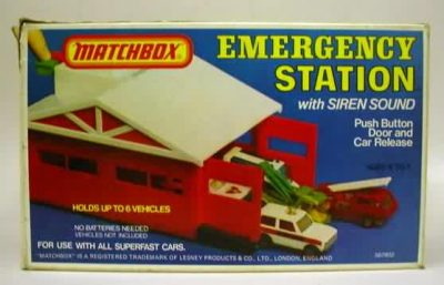 mb-emergenystation1