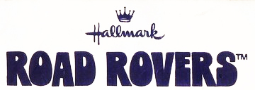 Hallmark Road Rovers_logo