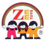 Zee Toys