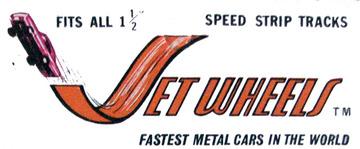 jet_20w_large