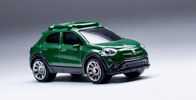 fiat-500-preview