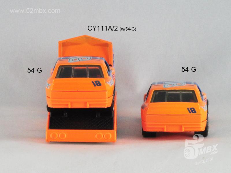 cy111a2_matching_54-g