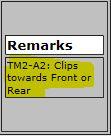 remarks-tm-02