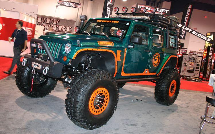 2011-sema-superlift-4xadventures-matchbox-jeep-jk-front-drivers-side