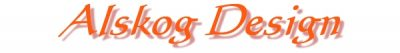 alskog_logo