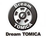 dreamtomica_logo