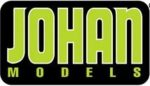 johan_models_logo_large