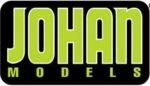 johan_models_logo_large