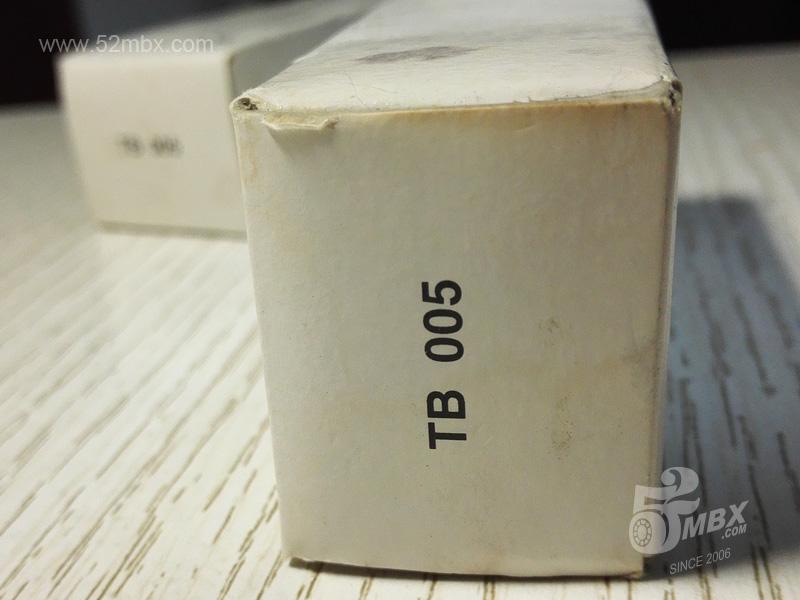 tb005_v3-03