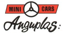 anguplas-mini-cars