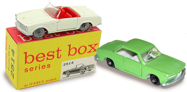 bestbox