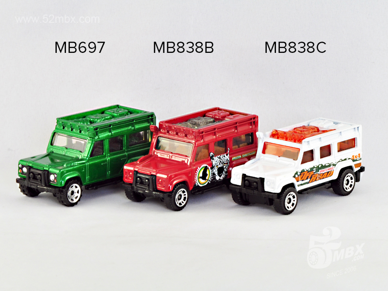 mb-land-rovers-03